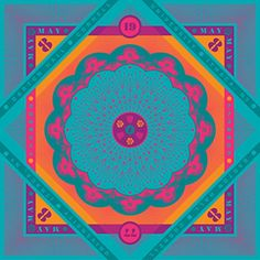 Cornell 5/8/77 (3CD) ~ Grateful Dead  (18)Buy new:   $  22.69 27 used & new from $  14.60(Visit the Best Sellers in CDs & Vinyl list for authoritative information on this product's current rank.) Amazon.com: Best Sellers in CDs & Vinyl...