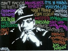 """Female Rap Lyrics Quotes 