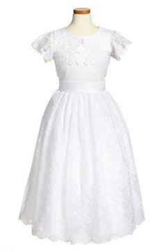 S1 Baby Boy Toddler Christening Baptism Communion Gown 0 To 30 Months Gold Discounts Sale Baby & Toddler Clothing Clothing, Shoes & Accessories