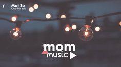 Mat Zo feat. Rachel K Collier - Only For You (Estiva Remix)