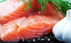 Tiedätkö mitä eroa on lohella ja kirjolohella? Meat, Cooking, Ethnic Recipes, Drinks, Beef, Drinking, Beverages, Kochen, Drink