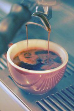 Günaydın, haftaya güzel bir kahveyle mutlu bir başlangıç yapın:)