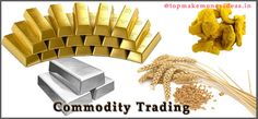In 2014, markets such as aluminum and lead are expected to move into deficit, while surpluses in nickel and zinc are set to shrink dramatically.   http://commoditytipsch.blogspot.in/2013/12/commodity-base-metal-tips-updates-for.html