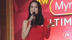10 Classy Style Lessons We Learned from Heart Evangelista Heart Evangelista, Classy Style, Fashion Beauty, Learning, Fashion Trends, Classic Style, Studying, Teaching, Onderwijs