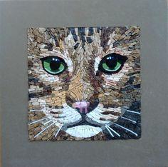 179af2ec3cdd65990dbde29a371a539c--mosaic-patterns-mosaic-ideas.jpg (236×234)