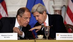 """Top News: """"USA: John Kerry, Sergey Lavrov Tackle Syrian Crisis"""" - http://www.politicoscope.com/wp-content/uploads/2015/12/Headline-Story-Now-Russia-Sergei-Lavrov-and-USA-John-Kerry.jpg - """"We do not have any kind of thoughts about changing the beginning of the talks from January to February,"""" Sergey Lavrov told reporters.  on Politicoscope - http://www.politicoscope.com/usa-john-kerry-sergey-lavrov-tackle-syrian-crisis/."""