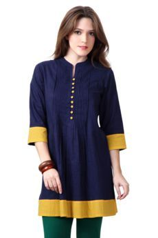 kurtas for women | Women Kurtas & Kurtis Online Shop- Buy Long & Short Kurtis - Kurtas on ...