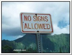 Funny Signs #Funny #Signs