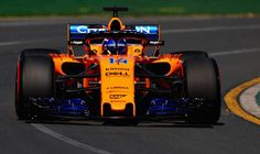 news: Fernando Alonso makes big Australian Grand Prix prediction Fernando Alonso Mclaren, Hamilton, New Renault, Australian Grand Prix, Albert Park, F1 News, Power Cars, F1 Racing, Lamborghini Aventador