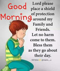 GOD bless you 🙏 Daily Bible Scriptures, Scripture Quotes, God Bless You, Cornelius, Afrikaans, Good Morning Images, My Family, Blessed, Lord