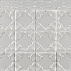 Decorative Tiles For Backsplash New Decorative Accent Tiles Installed In Ceramic Kitchen Backsplash Design Decoration