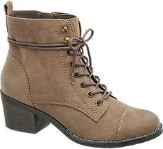 21 mejores imágenes de zapatillas 93a71f0bcfe
