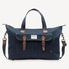 WALBROOK HOLDALL