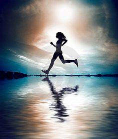 Google Image Result for http://garmin305pro.com/wp-content/uploads/2011/08/silhouette-of-girl-running-thumb39283563.jpg