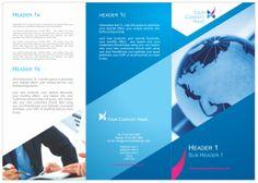 29 best financial design images on pinterest flyer design