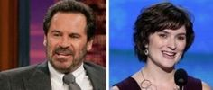 Dennis Miller to Sandra Fluke: 'Stop whining about birth control for a while' [VIDEO]