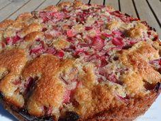 Vegan Treats, Vegan Desserts, Vegan Runner, Vegan Gains, Cooking Cookies, Muffins, Vegan Pizza, Vegan Cake, Easy Food To Make