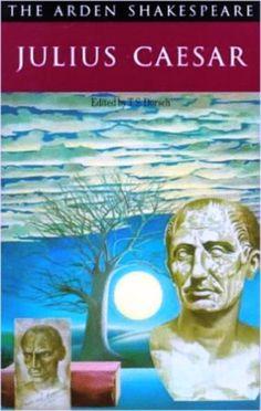 Título :Julius Caesar / edited by David Daniell. Publicación London : Arden Shakespeare, [2002] Autor :Shakespeare, William, 1564-1616 SIGNATURA: L2t-SHAKESPEARE- jul http://kmelot.biblioteca.udc.es/record=b1408817~S10*gag