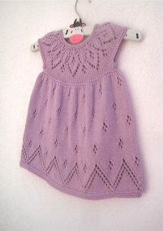 Bethany Dress. Pretty and soph   Preemie