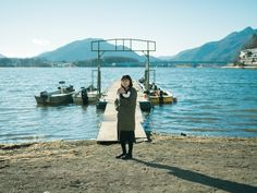 Kenji Okabe Photography