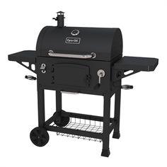 74 best outdoor grills u003e charcoal grills images barrels rh pinterest com