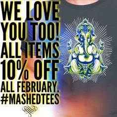 #MashedTees #sale  Be the envy of the civilised world.  Click on the profile link to visit our website.  #menswear #womenswear  #tees #hoodies #totes #urbanfashion #design #urbanware #apparel #original #musthave #accesories #madeinegland