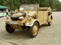 05-Kdf-VWTyp82'Kubelwagen'Kfz1,Ursel.jpg (800×600)