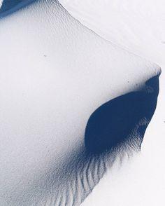 White sand dunes  #sanddunes #dunedin #aramoanabeach #newzealand #travel #beachlife