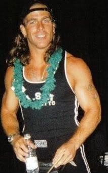 Shawn michaels image by WaNtSaBoYsHeCaNtHaVe on Photobucket