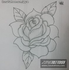I want to put flowers I like many roses I am Carmen Tejada I am not ROOF . Quiero pontar flores me gustan muchos las rosas soy Carmen Tejada no soy TEJADO … I want to put flowers I like many roses I am Carmen Tejada I am not TEJADO GUAPISIMA Hand Embroidery Designs, Beaded Embroidery, Embroidery Stitches, Embroidery Patterns, Flower Embroidery, Pencil Art Drawings, Art Drawings Sketches, Easy Drawings, Laura Rodrigues