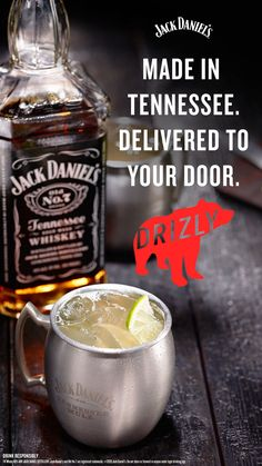 Cocktail Drinks, Alcoholic Drinks, Cocktails, Super C Rv, Jack Daniel's Tennessee Whiskey, Punk Poster, Beauty Supply Store, Marilyn Monroe Art, Inspirational Signs