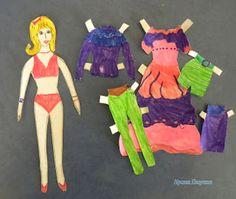 Бумажная Барби Disney Characters, Fictional Characters, Aurora Sleeping Beauty, Barbie, Usa, Disney Princess, Fantasy Characters, Disney Princesses, Barbie Dolls
