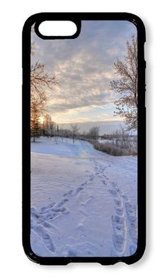 Cunghe Art Custom Designed Black PC Hard Phone Cover Case For iPhone 6 4.7 Inch With Winter Snow Dawn Phone Case https://www.amazon.com/Cunghe-Art-Custom-Designed-iPhone/dp/B016I727NQ/ref=sr_1_365?s=wireless&srs=13614167011&ie=UTF8&qid=1469591017&sr=1-365&keywords=iphone+6 https://www.amazon.com/s/ref=sr_pg_16?srs=13614167011&fst=as%3Aoff&rh=n%3A2335752011%2Ck%3Aiphone+6&page=16&keywords=iphone+6&ie=UTF8&qid=1469590515&lo=none