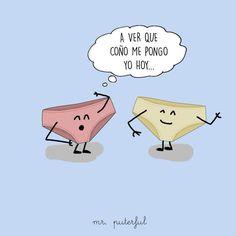 Imagen insertada Mr Wonderful, Frases Humor, Love You, My Love, Funny Cute, Sentences, First Love, Stress, Lol