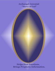 Archangel Sacred Flames Slideshow :: Fourth Dimensional Shift Angel Hierarchy, Seven Archangels, Cosmic Egg, Angel Warrior, Angel Prayers, Angel Guidance, Ascended Masters, Kingdom Of Heaven, Angel Cards