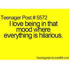 HAHAHAHAH lol I get like that when I'm tired, I get LOOPY or something!!! XDDD