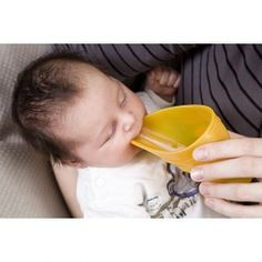 CamoCup® Trink(lern)becher Midwifery, Special Needs Kids, Measuring Cups, Tableware, Children, Products, Food And Drinks, Simple, Tips