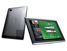 acer_tablet #tabletism_pk