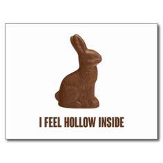 Just in time for Easter Punday via steph wanamaker on Google+ Puns, Random Stuff, Easter, Humor, Feelings, Google, Anime, Clean Puns, Random Things