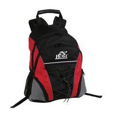 853b9c655d Fraser Customl Backpack Min 25 - Bags - Backpacks Sling Bags - DH-21401