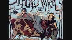 Image result for gerry rafferty Gerry Rafferty, Baseball Cards, Painting, Image, Painting Art, Paintings, Painted Canvas, Drawings