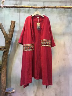 Iranian Women Fashion, Pakistani Fashion Casual, Pakistani Dresses Casual, Pakistani Dress Design, Abaya Fashion, Muslim Fashion, Fashion Dresses, Afghan Clothes, Afghan Dresses