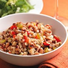 Hearty Barley Recipes | Eating Well