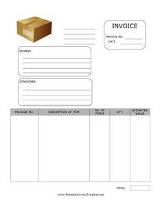 Gst Invoice Rules  Gst Invoice Guide Download Gst Invoice