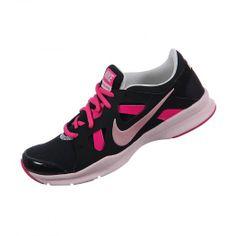 Tejido ligero Mujer Zapatos Nike Big Deals Nike Free 4.0