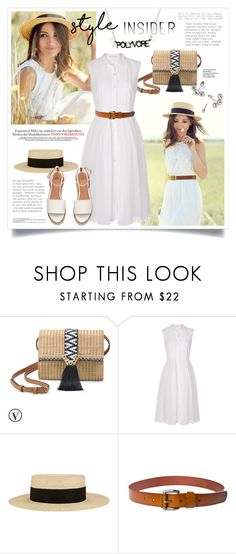 """""""Contest JUST for Style Insiders! 1465"""" by boxthoughts ❤ liked on Polyvore featuring Stella & Dot, Diane Von Furstenberg, Eugenia Kim, contestentry and PVStyleInsiderContest"""