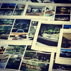 a brief look at our design process, from how site analysis shapes the building, design development, all the way to completion. Site Analysis, Design Development, All The Way, 3d Design, Design Process, Polaroid Film, Shapes, Building, Buildings