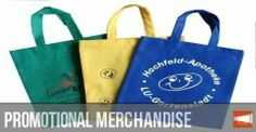Tip about using #promotional #shopping bags to market your business: http://www.promotion-specialists.com/tip-about-using-promotional-shopping-bags-to-market-your-business/ #business