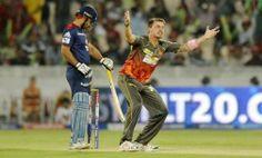 Latest Cricket News IPL 2014 Cricket Live Score Info Cricketnmore
