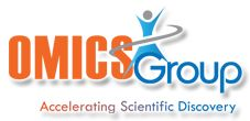 OMICS Group is an Open Access publication model that enables the dissemination of research articles to the global community. Thus, all articles published under Open Access can be accessed by anyone.